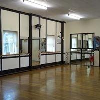 Julias Studio