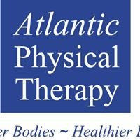 Atlantic Physical Therapy