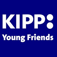 KIPP Young Friends