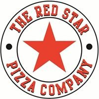 The Red Star Pizza Company