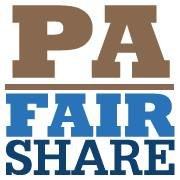 Pennsylvania Fair Share