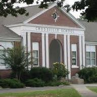Crossville Elementary School