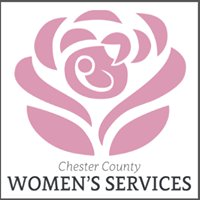 Chester County Women's Services Medical