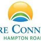 Care Connect of Hampton Roads, Inc.