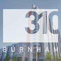 Burnham 310