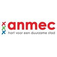 ANMEC