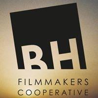 Blake House Filmmakers Cooperative