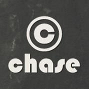 Chase Fashion