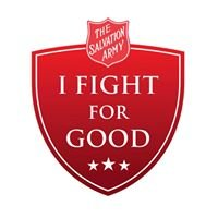 The Salvation Army - Lewiston/Auburn, ME