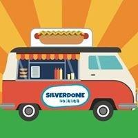SilverDome Food Truck Festival