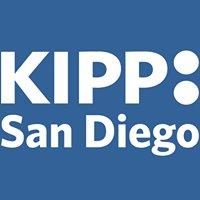 KIPP San Diego