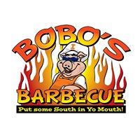 Bobo's Barbecue