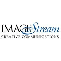 ImageStream - Creative Communications