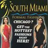 South Miami Formal Fashions