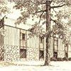 Martinsburg Community Library