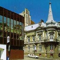 Beskidzka Izba Rzemiosła i Przedsiębiorczości w Bielsku-Białej