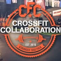 CrossFit Collaboration