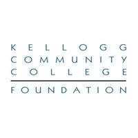 Kellogg Community College Foundation