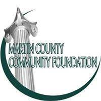 Martin Co. Community Foundation