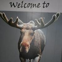 Fremont Moose Lodge 1555