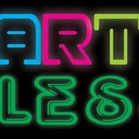 Party 4 Less