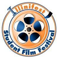 Illinifest Student Film Festival