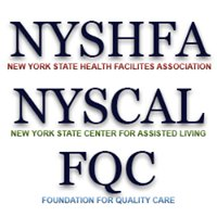 New York State Health Facilities Association, Inc.
