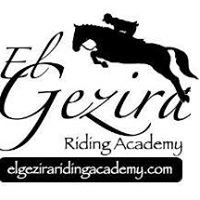 El Gezira Riding Academy