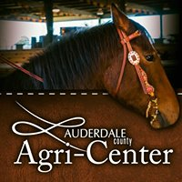 Lauderdale County Agri-Center