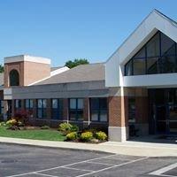 Winslow Elementary School