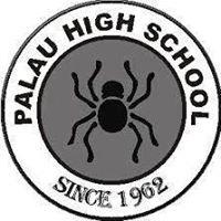 Palau High School