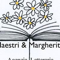 Agenzia Letteraria Maestri e Margherite