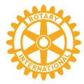 Rotary Club of Houlton