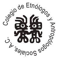 Colegio de Etnólogos y Antropólogos Sociales, A.C. (CEAS)