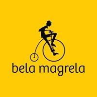 Bela Magrela