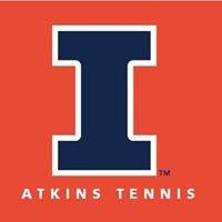 Atkins Tennis Center
