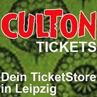 Culton Ticket