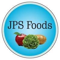 JPS Foods