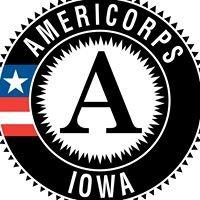 CCIA Each 1 Reach 1 Americorps