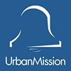 UrbanMission