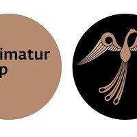 Imprimatur Group