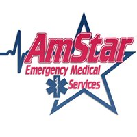 AmStar EMS