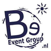 Be Event Group