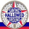Saving Hallowed Ground