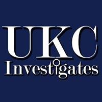 King's Investigative Workshop