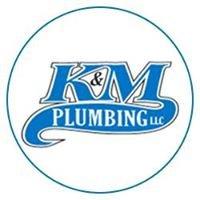 K&M Plumbing llc