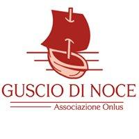 "Associazione ""Guscio di Noce"" onlus"