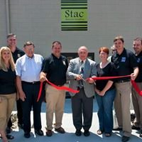 Stac Industrial, Inc.