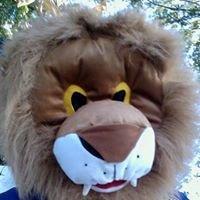 Rock Port Lions Club