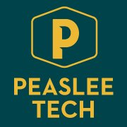 Peaslee Tech